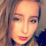 Ebony from Shrewsbury | Woman | 22 years old | Aquarius