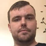 Bigbill from Barnsley | Man | 27 years old | Aries