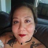 Faerytatugirl from Santa Cruz | Woman | 41 years old | Gemini
