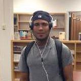 Azlejandro from Chickasha | Man | 28 years old | Taurus