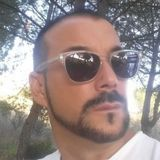 Rg from Rubi | Man | 40 years old | Aries