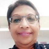 Berny from Kuala Lumpur | Woman | 64 years old | Scorpio