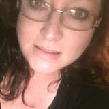 Poppingcandy from Toowoomba | Woman | 49 years old | Gemini