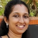 Pooja from Bengaluru   Woman   35 years old   Gemini