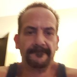 Bardley from Prince George | Man | 56 years old | Scorpio