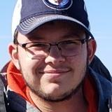 Chris from Lamèque | Man | 23 years old | Gemini