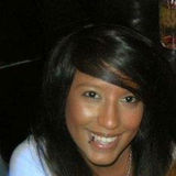 Colombianshorty from Sun Valley | Woman | 32 years old | Leo