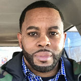 Dez from Euclid | Man | 50 years old | Capricorn