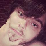 Fenrir from Lerona | Man | 26 years old | Cancer