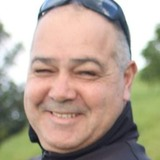 Mtbgibks from Auckland | Man | 57 years old | Aquarius