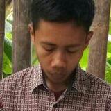 Haryadi from Semarang | Man | 20 years old | Scorpio
