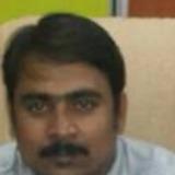 Bakrutheen from Tiruppur | Man | 39 years old | Aquarius