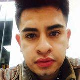 Alejo from Santa Barbara   Man   27 years old   Leo