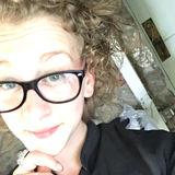 Gabi from Wrightsville | Woman | 24 years old | Taurus