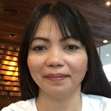 Newhere from Abu Dhabi   Woman   49 years old   Leo