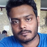 Mrinal from Baharampur | Man | 25 years old | Virgo