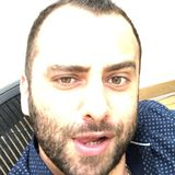 Troy from Abu Dhabi | Man | 40 years old | Capricorn