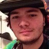 Lucasj from Sherwood Park | Man | 22 years old | Taurus