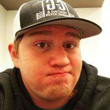 Garyjpp from Aldrich | Man | 22 years old | Leo