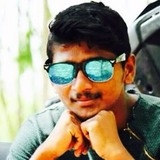 Krishna from Kolar   Man   26 years old   Virgo