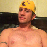 Dadirtydg from Livingston   Man   36 years old   Cancer