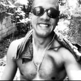 Danielalvarez from Toa Baja | Man | 31 years old | Sagittarius
