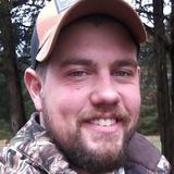 Nwolfe from Eureka Springs | Man | 29 years old | Capricorn