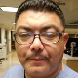 Ces from San Jose | Man | 49 years old | Libra