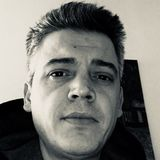 Diti from Chateauroux | Man | 42 years old | Sagittarius