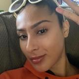 Laylathebaddk5 from Charlotte | Woman | 24 years old | Capricorn