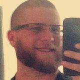 Moneymike from Poplar Bluff | Man | 34 years old | Aquarius