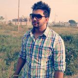 Sunny from Khanna | Man | 28 years old | Sagittarius