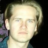 Caleb from Logan | Man | 23 years old | Libra