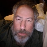 L82Hotrxd from San Francisco | Man | 65 years old | Virgo