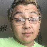 Erickump from Mankato | Man | 22 years old | Sagittarius
