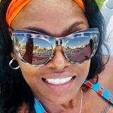 Sheram from Kirkwood | Woman | 44 years old | Libra