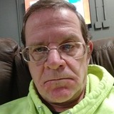 Marquie from Pittsfield | Man | 63 years old | Pisces