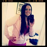 Lillian from Dracut | Woman | 33 years old | Libra