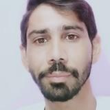 Raju from Rishikesh | Man | 25 years old | Cancer