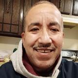 Rubensanchezsq from Greeley   Man   51 years old   Scorpio