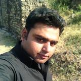 Sajalali from Anantnag | Man | 31 years old | Sagittarius