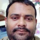 Sharad from Renukut | Man | 36 years old | Libra