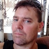 Motomad from Masterton   Man   44 years old   Sagittarius