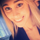 Kait from North Andover   Woman   34 years old   Gemini