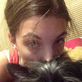 Lily from Davenport   Woman   31 years old   Libra