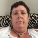 Debs from Nelson | Woman | 47 years old | Scorpio