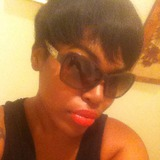 Leah from Baton Rouge | Woman | 26 years old | Virgo