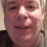 Sparkplug from Cambridge | Man | 54 years old | Virgo