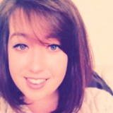 Robynelizabethh from Basildon | Woman | 27 years old | Capricorn
