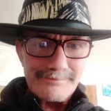 Wi from Auckland | Man | 63 years old | Virgo